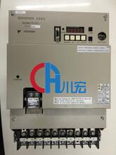 维修安川驱动器SGD7S-200A00A00200收到维修件一般都是隔天发货的,保修3个月