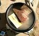 有行鲨鱼拼板胶在使用拼板胶的过程中你遇到了这种情况吗
