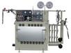 新款防水拉链贴膜机防水拉链机械广东具力拉链设备厂家直销