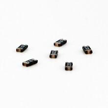 自恢复保险丝贴片NSMF00560V,0.05A陆海品牌