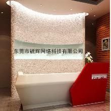 东莞锐辉网络科技有限公司-专为中小企业,个人门户网站服务器租用托管