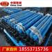 单体液压支柱,单体液压支柱厂家,单体液压支柱价格