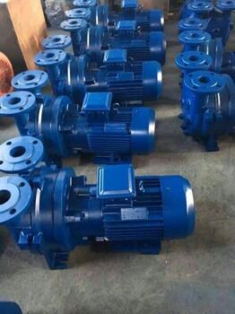 供應東莞真空泵2BV2060