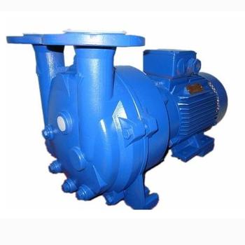 弘博2BV-5111水環真空泵雕刻機