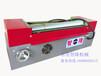 台式胶机厂家供应深圳智隆热熔胶机,珍珠棉过胶机