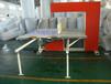 批發全國各地立切機珍珠棉加工設備eva加工設備直切機
