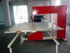 定做立切机直切机高质量分切机ZL-4L03立切机