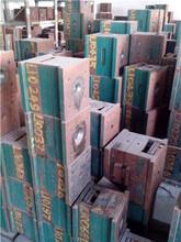 东莞二手模具回收专业回收废旧模具注塑模具电子产品模具回收价格