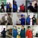 湖南翼貓科技凈水機全球首創智能物聯網監控技術廠家直銷