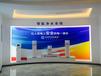 翼貓科技發展(湖南)有限公司