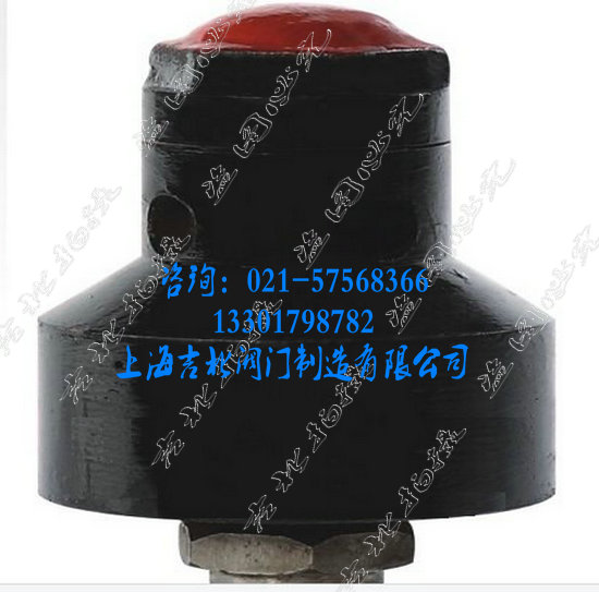 上海安全阀a629t静重式安全阀,专利a629t安全阀,可定做锅炉安全阀