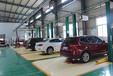 襄陽名車世家專業汽車維修保養