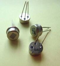 原厂供应人体红外传感器和进口传感器图片