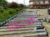 张家界桑植县太阳能路灯生产厂家桑植县太阳能路灯批发