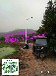 长沙太阳能路灯价格表岳麓区太阳能路灯厂家排名