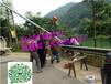 贵州遵义新农村太阳能路灯遵义县太阳能路灯厂家电话