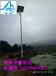 湖南湘西泸溪县农村太阳能路灯报价泸溪县太阳能路灯价格表