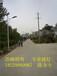 长沙太阳能路灯LED太阳能路灯厂家价钱