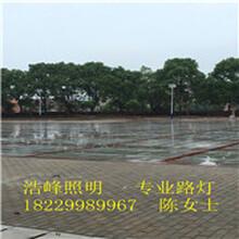 湖北宜昌LED太阳能路灯报价LED太阳能路灯厂家直销