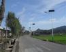 长沙农村太阳能路灯安装/农村太阳能路灯供应厂家