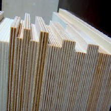 包装板一次成型家具板一次成型多层板量大优惠