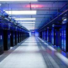 杭州机房建设公司,机房建设施工报价,数据中心机房建设
