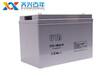 UTB蓄电池厂家_蓄电池回收价格_ups蓄电池12V