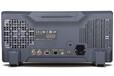 RIGOL普源精电数字示波器DS4024E现货供应,质保三年