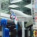 凯德商场鲸鱼气模大悦城万达商场中庭吊顶卡通海洋鱼美陈订制