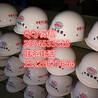 菏泽安全帽价格/安全帽销售/安全帽多少钱
