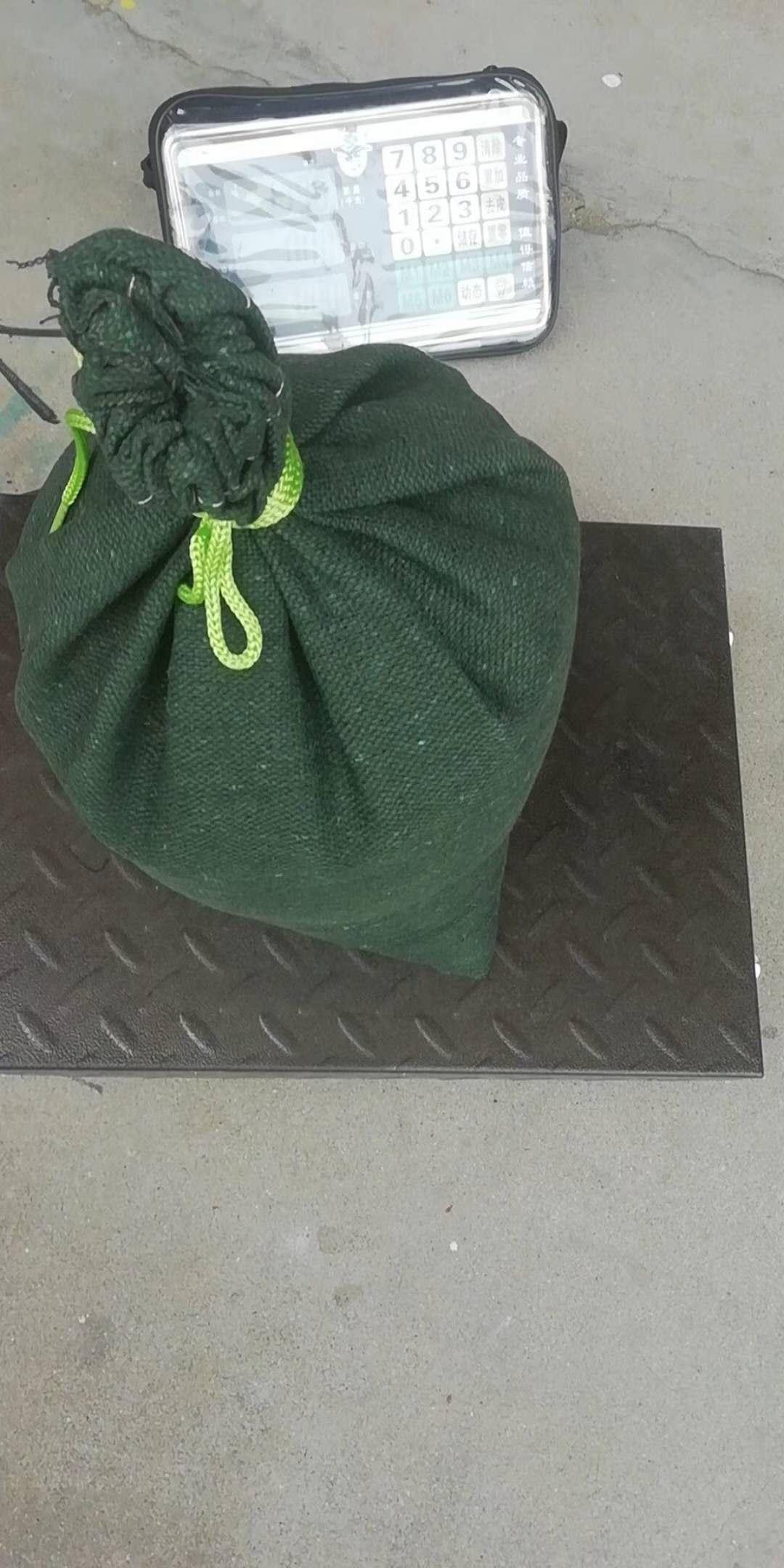 石柱防汛沙袋价格,六安消防沙袋大量现货