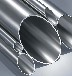汉阳防爆不锈钢管材报价-不锈钢工具价格