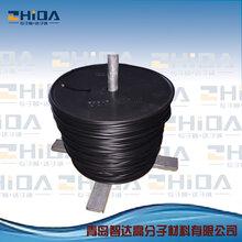 厂家直销优质纯料PP焊条各种颜色焊条可加工定制低价批发图片