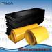 供应PE板材PE片材塑料板折弯PE塑料板2018塑格板最新配方