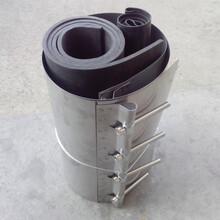 卡箍接頭卡箍連接_優質焊接卡箍接頭批發/圖片