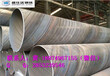 湖南小口径螺旋管价格长沙螺旋管价格2164螺旋管出厂价