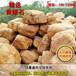 供应黄蜡石、公园景区黄蜡石、鱼池黄蜡石、苏州黄蜡石批发