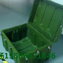 RS830防护箱机架箱三军行安全箱迷彩防护箱仪器仪表安全箱