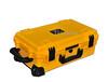 中小型拉桿安全防護箱M2500移動電源防潮箱
