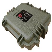 安全箱-价格安全箱厂家军用安全箱安全箱价格