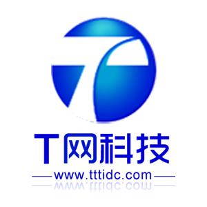 鄭州泓之信科技有限公司