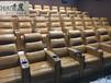 佛山赤虎廠家直銷中高端影院4D沙發座椅供應商,電動沙發,家庭影院VIP沙發