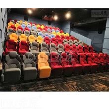 佛山廠家直銷影院連排組合座椅,等候排椅,IMAX廳沙發座椅,電動伸展功能沙發廠家