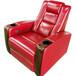 多功能頭等太空艙按摩椅單人電動沙發家庭影院沙發發椅可定制