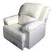 廠家客廳現代電動伸縮單人沙發家庭影院頭等艙功能沙發