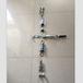 集装箱配件厂集装箱锁具
