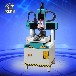 高精度数控全自动一体机4040D金丝玉戈壁玉玉石精雕机