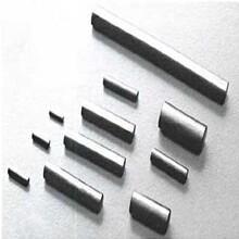 径向磁铁厂家为您讲述磁铁的分类
