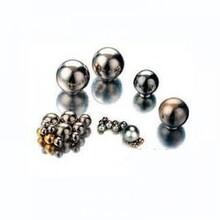 径向磁铁厂家介绍铁氧体磁铁的特性