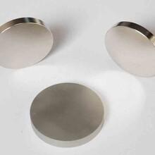 径向磁铁厂家对强力磁铁的使用建议